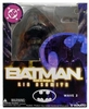Batman Kia Asamiya Wave 2 Batman Figure