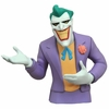 Batman The Animated Series The Joker Coin Bank