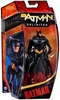Batman Unlimited Batman Beware of the Batman Figure