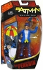 Batman Unlimited Batman The Penguin Figure
