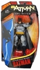 Batman Unlimited Dark Knight Returns Action Figure