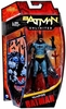 Batman Unlimited Vampire Batman Action Figure