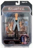 Battlestar Galactica Razor Gina Inviere Action Figure
