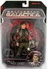 Battlestar Galactica Series 1 Hot Dog Action Figure