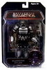 Battlestar Galactica Series 3 Razor Guardian Cylon Action Figure