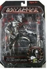 Battlestar Galactica Valley of Darkness Cylon  SDCC Exclusive Figure