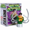Bowen Designs Marvel Doctor Octopus Mini Bust
