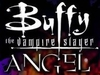 Buffy and Angel Figurine Collector Magazine