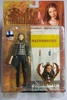 Buffy the Vampire Slayer Lessons Dawn Action Figure