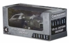 Cinemachines Aliens Mini Die Cast UD-4L Cheyenne Dropship