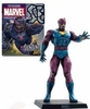 Classic Marvel Figurine Collection Magazine Special Sentinel