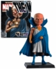 Classic Marvel Figurine Collection Magazine Special The Watcher
