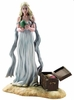 Dark Horse Game of Thrones Daenerys Figurine