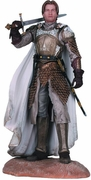 Dark Horse Game of Thrones Jaime Lannister Figurine
