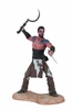 Dark Horse Game of Thrones Khal Drogo Figurine
