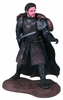 Dark Horse Game of Thrones Robb Stark Figurine