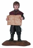 Dark Horse Game of Thrones Tyrion Lannister Figurine