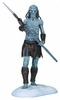 Dark Horse Game of Thrones White Walker Figurine