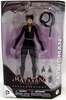 DC Batman Arkham Knight Catwoman Figure