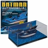 DC Batman Automobilia Collection Magazine 1966 Batman TV Series Boat