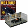 DC Batman Automobilia Collection Magazine Batman #164