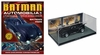 DC Batman Automobilia Collection Magazine Batman #526