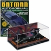 DC Batman Automobilia Collection Magazine Detective Comics #667
