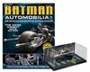 DC Batman Automobilia Collection Magazine The Dark Knight Batpod