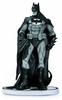 DC Batman Black & White Eduardo Risso Second Edition Batman Statue