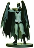 DC Collectibles Batman Black & White Matt Wagner Batman Statue