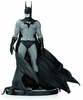 DC Collectibles Batman Black & White Michael Turner Batman Statue