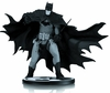 DC Collectibles Batman Black & White Rafael Grampa Batman Statue