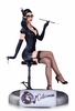 DC Collectibles Bombshells Catwoman Statue