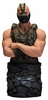 DC Collectibles Dark Knight Rises Bane Bust