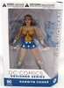 DC Collectibles Designer Series Darwyn Cooke Wonder Woman Figure