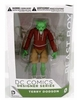 DC Collectibles Designer Series Terry Dodson Beast Boy Figure