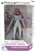DC Collectibles Designer Series Terry Dodson Starfire Figure