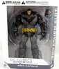 DC Collectibles Greg Capullo Designer Series Batman Thrasher Figure