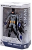 DC Collectibles Greg Capullo Designer Series Batman Year Zero Figure