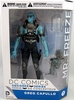 DC Collectibles Greg Capullo Designer Series Mr. Freeze Figure