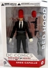 DC Collectibles Greg Capullo Designer Series Red Hood Figure