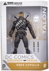 DC Collectibles Greg Capullo Designer Series Talon Figure