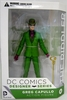DC Collectibles Greg Capullo Designer Series The Riddler Figure