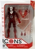 DC Collectibles Icons Deadman Figure