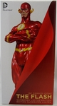 DC Collectibles Icons Flash Statue