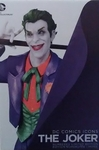DC Collectibles Icons The Joker Statue