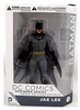 DC Collectibles Jae Lee Designer Series Batman Figure