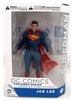 DC Collectibles Jae Lee Designer Series Superman Figure