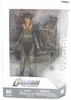 DC Collectibles Legends of Tomorrow Hawkgirl Figure