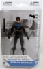 DC Collectibles Son of Batman Nightwing Figure